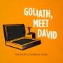 Artwork for Goliath, Meet David: The Deep Learning Guru