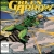 Green Arrow: Crossroads show art