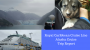 Artwork for 93 Alaska Cruise Trip Report on Royal Caribbean Cruise Line