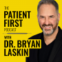 """Artwork for Making The Most Of This """"Season"""" Of Dentistry with Dr. Brandon Tiek"""