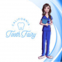 Artwork for **Bonus Content** New Podcast by Angelica Daksla - host of the California Tooth Fairy Podcast