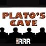 Artwork for Plato's Cave - 18 June 2018