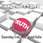 Artwork for Separating Truth From Mental Myths | Psychology | Gifted | Intelligence