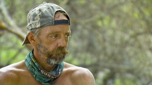 SFP Interview: Keith Nale from Survivor San Juan Del Sur