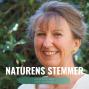 Artwork for Eva Zelander: Mindfulness i naturen