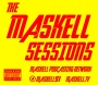 Artwork for The Maskell Sessions - Ep. 308