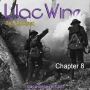 Artwork for Lilac Wine - Chapter 8