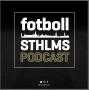 Artwork for 122. AIK-podd: Football Manager 2021