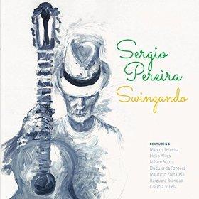 Podcast 545: A Conversation with Sergio Pereira
