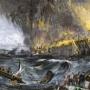 Artwork for 60. El terremoto de Lisboa - 1755.