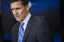 Artwork for Former Trump Adviser Flynn Pleads Guilty to Mueller and Will Say Trump Ordered Him to Talk to Russians.