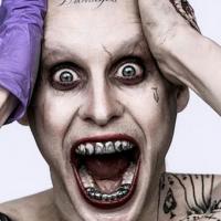 Episode 70 - The Joker 75th Anniversary