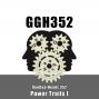 Artwork for GGH 352: Power Trails I