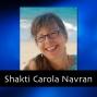 Artwork for 098 Astrology with Shakti Carola Navran