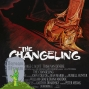 Artwork for SS041: The Changeling