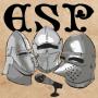 Artwork for English Swordplay Podcast: Episode 2