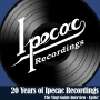 Artwork for Ep167: 20 Years of Ipecac Recordings