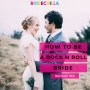 Artwork for 350-How to be a Rock n Roll Bride with Kat Williams