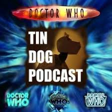 TDP 351: Destiny of the Doctor 8 Enemy Aliens