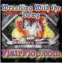 Artwork for Episode 127 - Chris Jericho vs. Shawn Michaels - WWE Great American Bash 2008