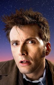 Tim's Take On:Episode 10(The Tenth Doctor)