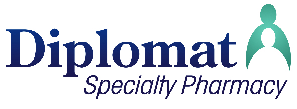 Pharmacy Podcast Episode 114 - Diplomat Specialty Pharmacy (Specialty Pharmacy Segment)