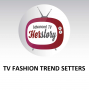Artwork for TV Fashion Trend Setters