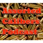 Artwork for Assorted Calibers Podcast Ep 054