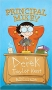 Artwork for Reading With Your Kids - Principal Mikey
