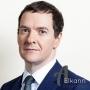 Artwork for George Osborne - 04 - Alain Elkann Interviews