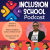 S2 Episode 11 - Inclusion Tools for Preteens show art