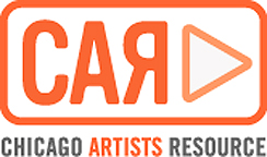 Bad at Sports Episode 21: Chicago Artists Resource