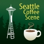 Artwork for An Interview With Seattle Coffee Roaster Dismas Smith