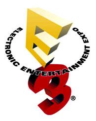 DVD Verdict 588a - Blast Processing! (E3 2010, Part One)