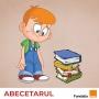 Artwork for Abecetarul