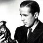 Artwork for The Maltese Falcon (w/ Becks & Eeson)