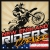 NESC Race Recap Round 2 Winchester Speedpark show art