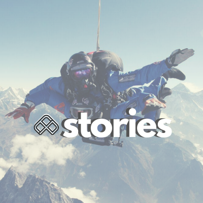 EPX | Stories show image