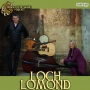 Artwork for Loch Lomond #386