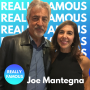 Artwork for Joe Mantegna.