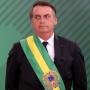 Artwork for Kontraperspektiv #11 - Brazil and Bolsonaro (English)