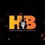 Artwork for 000 - Hearth Bound - Trailer