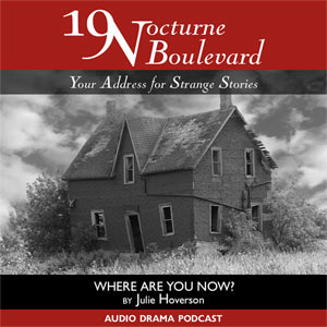 Retro 19 Nocturne - Where Are You Now?