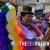 Bolivia is medicine for the world w/ Vivi Camacho show art