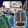 Artwork for Transatlantic Cable Podcast - Episode 97