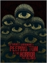 Artwork for THE EVENTS SURROUNDING A PEEPING TOM & THE HORROR THAT FOLLOWED
