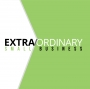 Artwork for Extra/Ordinary Small Business - Trailer