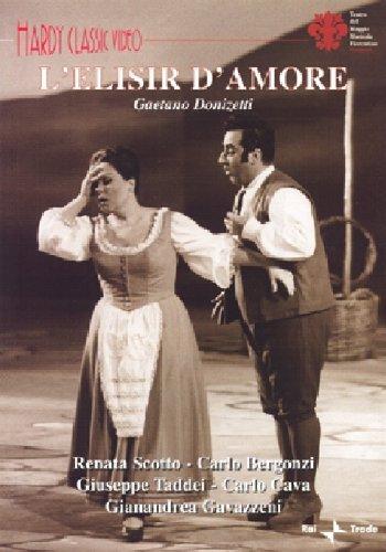Renata Scotto and Carlo Bergonzi