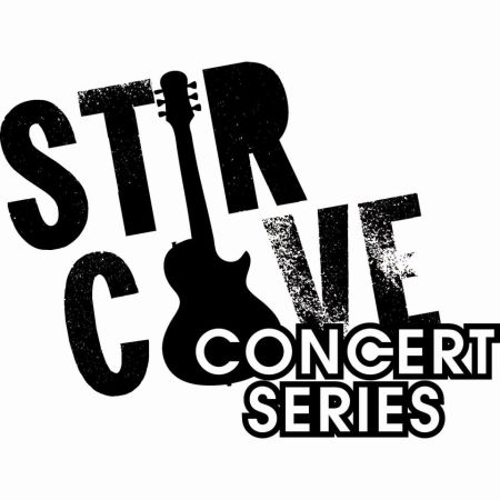 Episode 229 - Missy Hardersen from Stir Convert Cove! Summer concert series, music chat, and more...