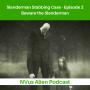 Artwork for SLENDER MAN STABBING CASE 💀Beware the Slender Man HBO Documentary